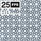 Islamic Art Geometry 07 HD - VideoHive Item for Sale