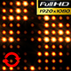Blinking Lights VJ - VideoHive Item for Sale