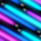 Neon Lights Background - VideoHive Item for Sale