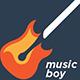 Music_Boy