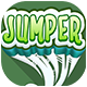 Jungle Jumper Buildbox with GDPR: Android Game - CodeCanyon Item for Sale