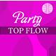 Party Pop Upbeat & Uplifting