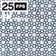 Islamic Art Geometry 07 4K - VideoHive Item for Sale