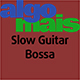 Slow Guitar Bossa