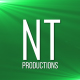 NT_Productions