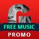 Glitch Promo - VideoHive Item for Sale