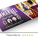 Church - Facebook Cover - GraphicRiver Item for Sale