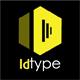 IDtype