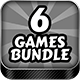 Stop Smoking Games Bundle - CodeCanyon Item for Sale