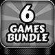 Stop Smoking Games Bundle - CodeCanyon Item for Sale