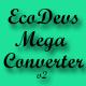 EcoDevs Mega Converter v2 - CodeCanyon Item for Sale
