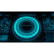 Hi-Tech HUD 0020 - VideoHive Item for Sale