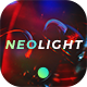 Neolight Backgrounds - GraphicRiver Item for Sale
