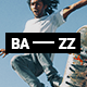 Bazz - A Modern Multi-Concept WooCommerce Theme