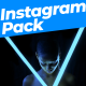 Insta Titles - VideoHive Item for Sale
