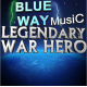 Legendary War Hero Epic Trailer