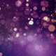 Fashion Glitter - VideoHive Item for Sale