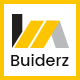 Builderz - Construction PSD Template - ThemeForest Item for Sale