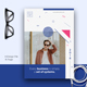 The Creative Brochure - GraphicRiver Item for Sale