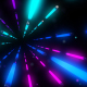 Flashing Neon Lights - VideoHive Item for Sale