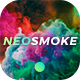 Neosmoke Backgrounds - GraphicRiver Item for Sale