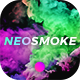 Neosmoke Decorative Suite - GraphicRiver Item for Sale