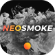 Neosmoke Brushes - GraphicRiver Item for Sale