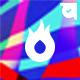 Orion - Creative Multi-Purpose WordPress Theme - ThemeForest Item for Sale