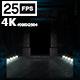 Treasure Hunters 03 4K - VideoHive Item for Sale