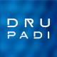 Drupadi - GraphicRiver Item for Sale