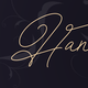 Free Download Handwriting Kit Nulled
