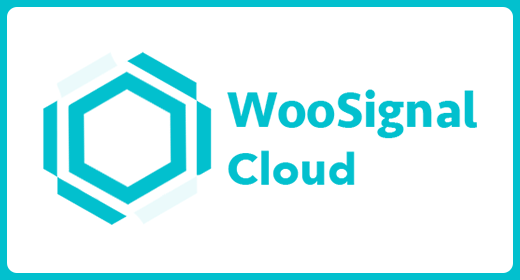 WooSignal Products