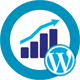 Long Term Savings Calculator for WordPress - CodeCanyon Item for Sale