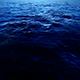 Blue Ocean - VideoHive Item for Sale