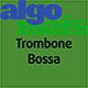Trombone Bossa