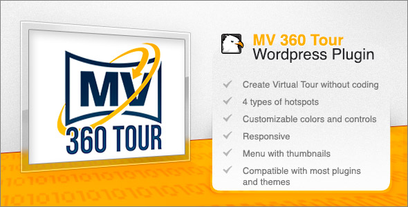MV 360 Tour            Nulled