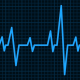 Heartbeat Pulse - Pack of 12 - VideoHive Item for Sale