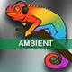 Ambient Minimal - AudioJungle Item for Sale
