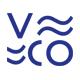 VisualColony