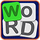 Word Connect .Construct 2 Game + Admob - CodeCanyon Item for Sale