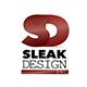 SleakDesign