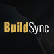 BuildSync- Architecture PSD Template