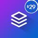Devita - Multipurpose Theme for WooCommerce WordPress - ThemeForest Item for Sale