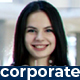 The Corporate Introduction - VideoHive Item for Sale