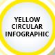 3-6 step flowchart infographics - GraphicRiver Item for Sale