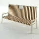 Bench ( street element_1) - 3DOcean Item for Sale