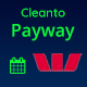 Payway for Cleanto