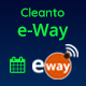 eWay extension for Cleanto - CodeCanyon Item for Sale