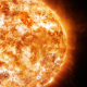 Luminosity of the Solar Red Giant - VideoHive Item for Sale
