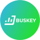 Buskey - Business Consulting and Corporate Template - ThemeForest Item for Sale
